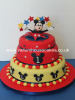 2-tier-mickey-mouse-cake-resized.JPG