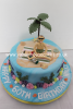 Beachscenebirthdaycake.JPG