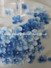 BlueHydrangeaweddingcake.JPG