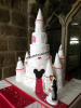 Disneycastleweddingcake1.jpg