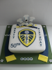 LUFC_mans_football_birthday_cake.JPG