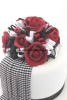 Northumbriatartanweddingcake1.JPG