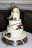Weddingcakewithroses.jpg