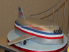 american_airlines_USA_cake.JPG
