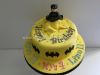 batman_birthday_cake.JPG