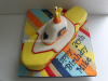 beatles_yellow_submarine_cake.JPG