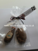 chocolateweddingfavours.JPG