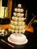 coffee-cream-cup-cakes-wedding-resized.jpg