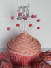giant-cup-cake-pink.JPG