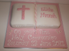 girls_holy_communion_cake.JPG