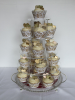 gold-ivory-hearts-cup-cakes.JPG