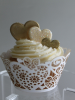 gold-ivory-wedding-cup-cake.JPG