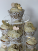 gold-ivory-wedding-cup-cakes.JPG