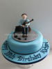 guitarist_playing_birthday_cake.JPG