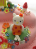 hello-kitty-cake-1.JPG
