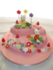 hello-kitty-cake-2.JPG
