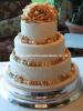 ivory-gold-baubles-wedding-cakes-resized.JPG