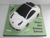lotus_elite_car_birthday_cake.JPG