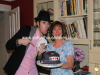 magician-hat-cake-resized.JPG