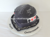 magicians-hat-cake-resized.JPG