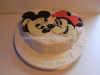 mickey-mouse-minnie-cake.JPG