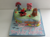 moshi_monsters_cake-resized.JPG