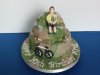 mountain-bike-cakeweb.JPG