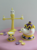 mrs-potts-chip-lumiere-cake.JPG