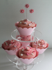 pink-sparkle-cup-cakes.JPG