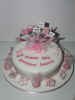 pink-sparkle-shopping-cake.JPG