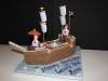 pirate-ship-cakeweb.JPG
