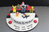 pokemon-cake.JPG