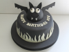 scary_bat_cake-resized.JPG