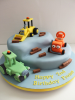 scoop-dizzy-rowley-cake-resized.JPG
