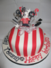 sunderland-football-club-cake1.JPG