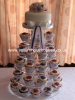 weddingcupcakeandtopper.JPG